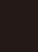 高野下駅舎ホテル「NIPPONIA HOTEL 高野山 参詣鉄道 Operated by KIRINJI」|株式会社キリンジ